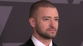 Will Justin Timberlake Pay Tribute to a Music Legend at the Super Bowl?