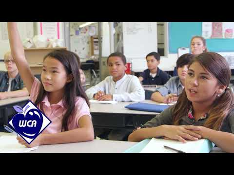 West Chestnut Academy | Education, Religious Schools |