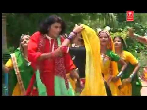 Rajasthani songs           pili lugdi  ...