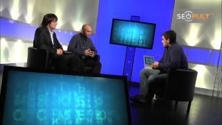 Онлайн-гемблинг: ставка на доход