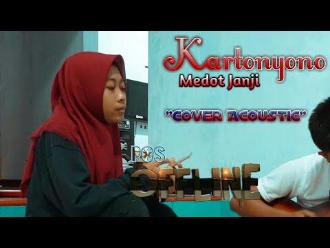 kartonyono-medot-janji-||-cover-acoustic