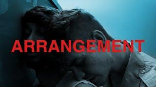Arrangement (Gay Short Film)
