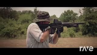 Goes Hd Sfx Pack! - Roadman Shaq & Film Riot | RaveDJ