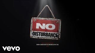 TJ Porter - No Disturbance (Full EP) (Album) (Mixtape)