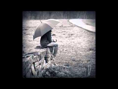 Ager Jonom (আগের জনম)- Partho Barua (Souls)_HD