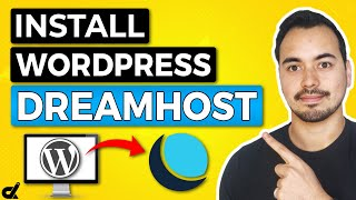How To Install WordPress Hosting On DreamHost 2020 ? Domain + Hosting Setup & Buying Tutorial