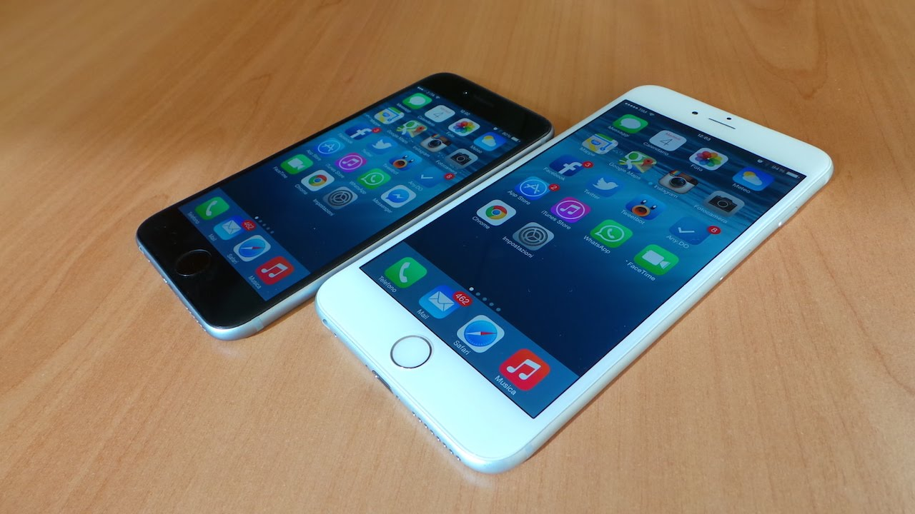 how to make your number unknown on iphone 6