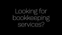 Looking for bookkeeping services BusinessRiskTV Bookkeeping Services Near Me Marketplace