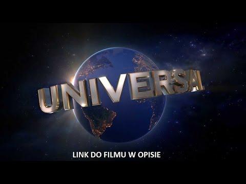 Everything Wrong With Casino Royale In 12 Minutes Or Less von YouTube · HD · Dauer:  14 Minuten 2 Sekunden  · 2780000+ Aufrufe · hochgeladen am 02/11/2015 · hochgeladen von CinemaSins