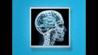 Vestibular Medicina UNIPAC Araguari 2013-01