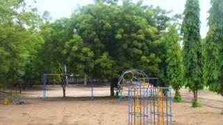 Sri Aurobindo Centenary School,Tadipatri.