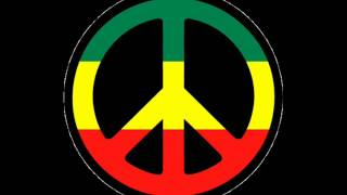 Bagaikan Langit (Reggae Version)