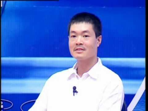 Phau thuat nang nguc - Phan III - Tham my vien Thanh Binh