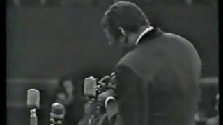 Miles Davis - My Funny Valentine 1964 Milan, Italy