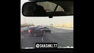Крутые видео с тачками под музыку! Машины под музыку!/ Арабский дрифт