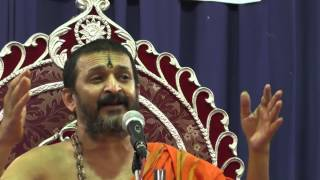 Harivamsha Day 1