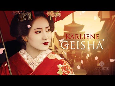 Karliene - Geisha