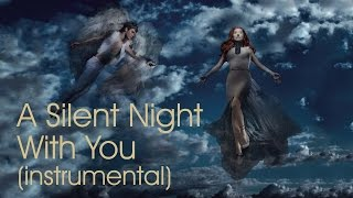 03. A Silent Night With You (instrumental cover) - Tori Amos