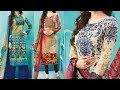 Ladies Suit Wholesale Retail Market in surat ladies suit market | ladies suit Business purpose