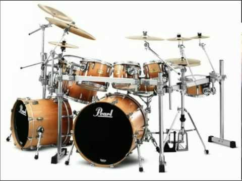 120 Bpm Dance Loops Drums Drum Track For Play Along Studio Download