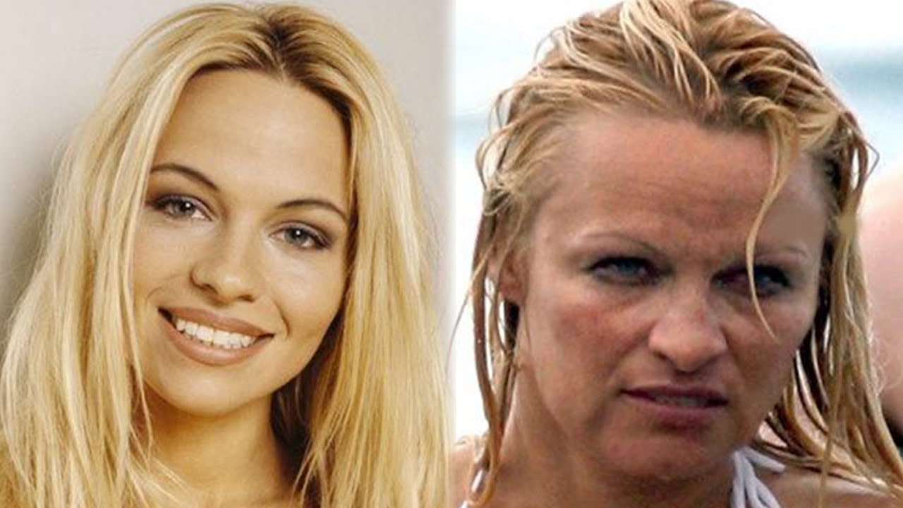 Download 10 Celebrities Who Are UNRECOGNIZABLE Today!