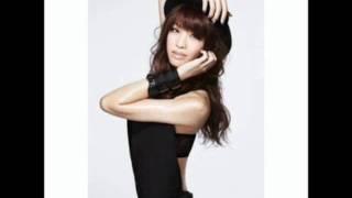 袁詠琳 - 聽我說 (Feat. 李玖哲)