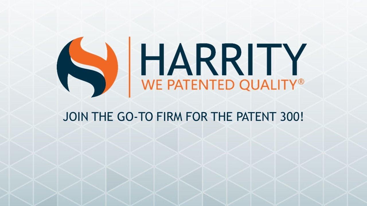 Careers - Harrity & Harrity, LLP