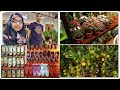 Bangladeshi Vlogger || Yesterday We Visited Thaipusam Fair And Super Shop || Bangladeshi Vlog.
