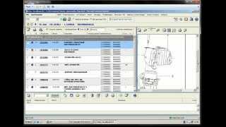 Запуск каталогов запчастей для автомобилей(, 2014-05-27T12:05:19.000Z)