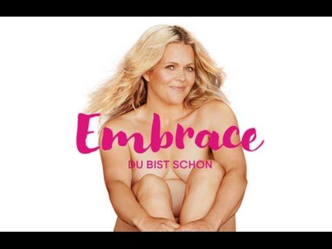 Kino Embrace