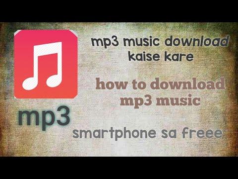 MUSIC MP3 DANI DITO TÉLÉCHARGER