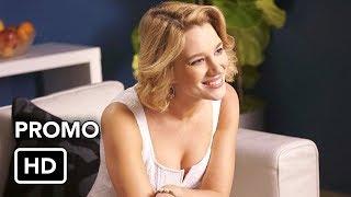 jane-the-virgin-5x14-promo-chapter-ninety-five-season-5-episode-14-promo