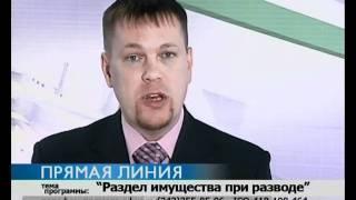 Помощь юриста в Екатеринбурге(, 2011-02-23T05:37:49.000Z)