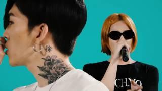 [The Cut Live] 서사무엘, 김아일 -
