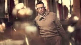 Jarle Bernhoft feat. Jill Scott - No us, no them