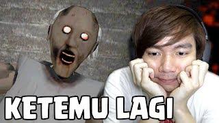 Download Video Ketemu lagi ama Nenek - Granny Horror Game Indonesia MP3 3GP MP4