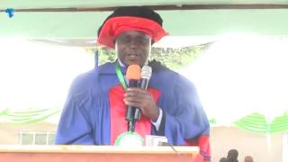 Learning institutions urged to embrace technology