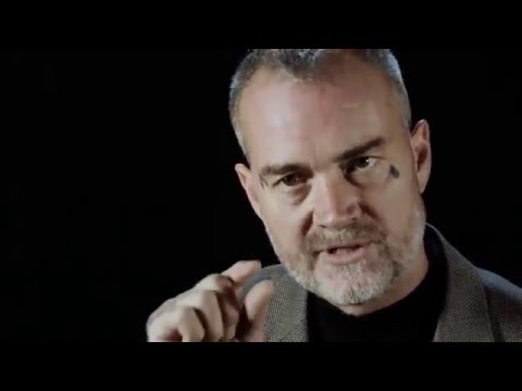 Ken O'Keefe Exposes the Financial System