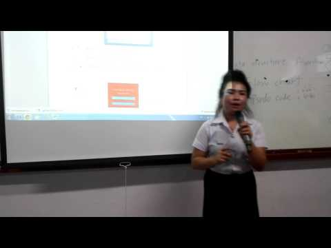 รู้จัก Office Mix  PowerPoint 2013