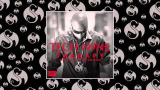 Tech N9ne - Stop the Sailor
