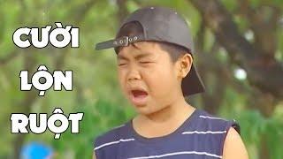Cười Lộn Ruột với Hài Thần Đồng Nguyễn Huy, Nhật Cường, Việt Hương, Hoài Linh Hay Nhất