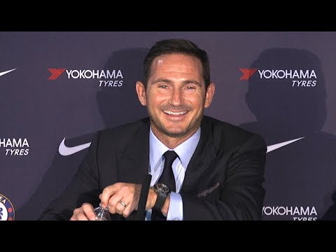 frank-lampard-first-full-press-conference-as-he's-unveiled-as-chelsea-manager