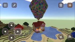 cute craft cute minecraft mobile clone ios android for free like pocket edition