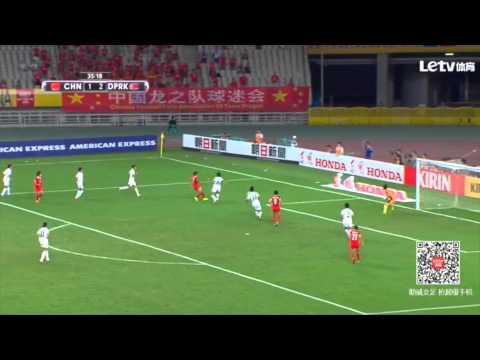 Wang Shuang - RWMG Sports