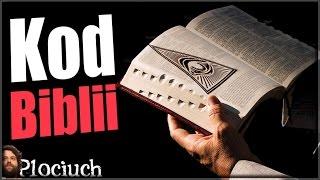 Plociuch #280 - Kod Biblii