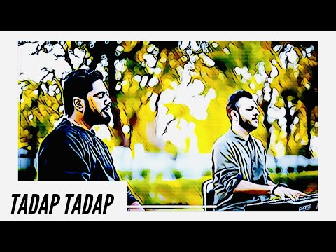 Tadap Tadap Ke - Unplugged Cover | Moulik Rathod | KK | Salman Khan | MTV UNPLUGGED