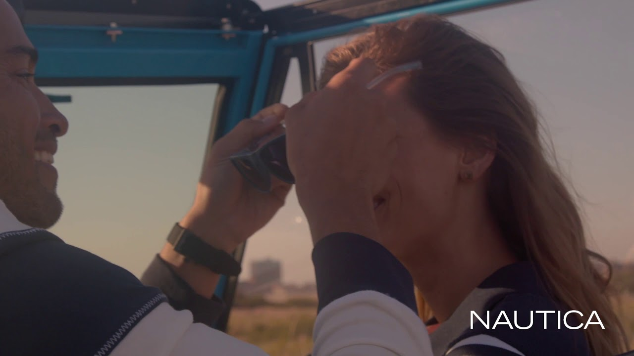 b98512cbd Nautica – Oculos Nautica – OKulos
