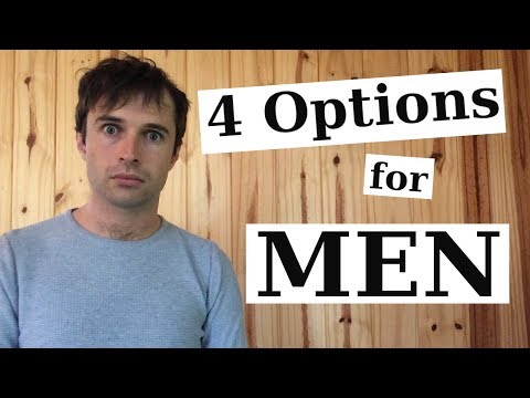 Why Long Term Monogamy is Unfair to Men