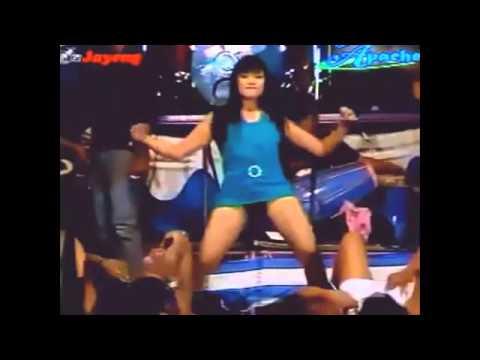1 Video Mojok Malam Jum at   Trio Pantura   Dangdut Koplo Terbaru 2015   Download 3GP   MP4   FLV 7