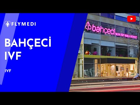 bahceci-ivf-center---flymedi
